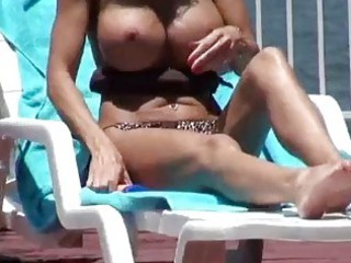 large love muffins d like to fuck spied on and