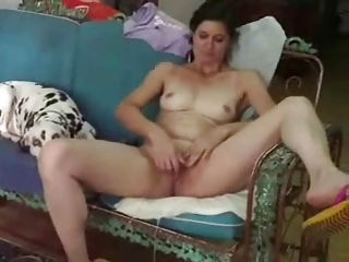 exhibition of older wife for all internet viewers