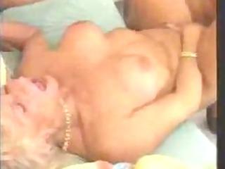 mother i creampie fuckfest