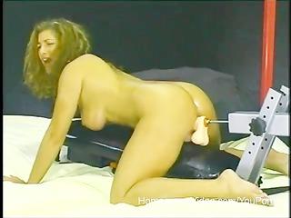 homegrownvideos christina acquires pumped