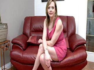 matures interview 37