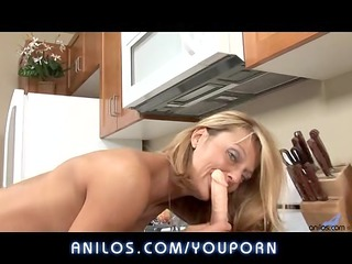hot mom brenda james dildo fuck