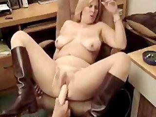 hawt fat d like to fuck smoking 1