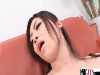 hot japanese sexy milf get hardcore nailed vid-101