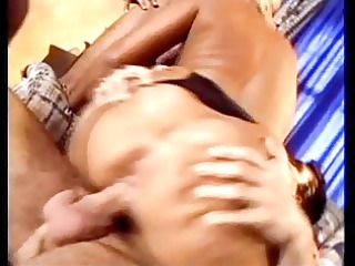 german matures acquires fucked right into an