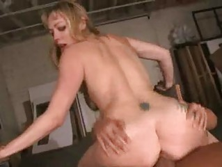 sexy screwed milf adrianna nicole feels the