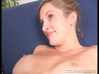 lustful mother i picked up on street and drilled