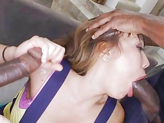 naughty mother i ava devine double penetrated