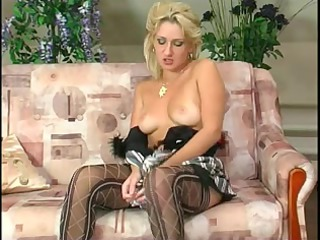 blonde russian mother id like to fuck agatha