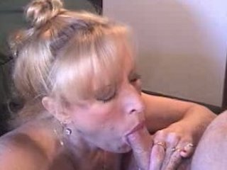 d like to fuck smoking blowjob facial