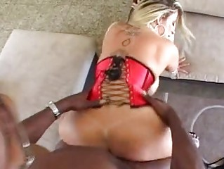 munching mother i sara jay sucks a darksome bell