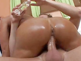 f511 large boobs oil massage fuck