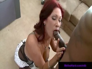 1010-milfs group-fucked by black cock
