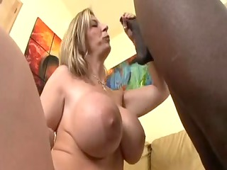 mother i - sara jay acquires screwed and a hawt