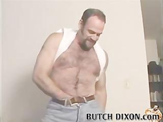 hot daddy alex