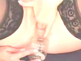 hot mother id like to fuck drinks her cum! sexy!!!