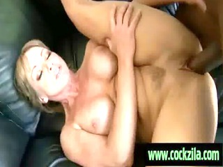interracial d like to fuck