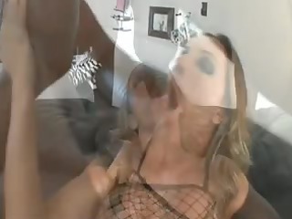 blonde italian mother id like to fuck takes a
