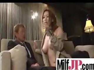 hot asians milfs getting hardcore fuck video-810