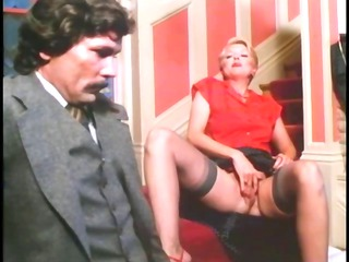 juliet anderson scene from talk ribald to me