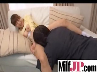 asians hot milfs get hard banged clip-911