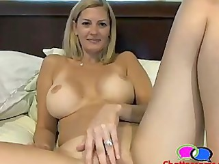good whoppers d like to fuck masturbating