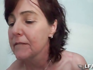 sextape d une aged sodomisee