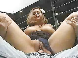 great older large mambos