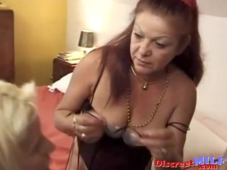 hairy mature wife t live without it is in the