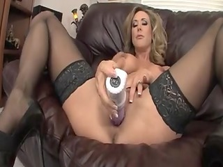 sexy mother id like to fuck brandi love stuffs
