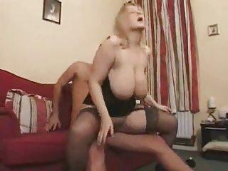 huge tit d like to fuck pt 2