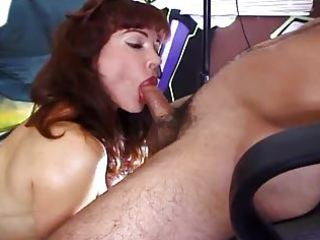 wench mommy shopping and fucked for cash 5