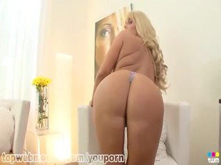 blond big whoppers d like to fuck engulfing wang