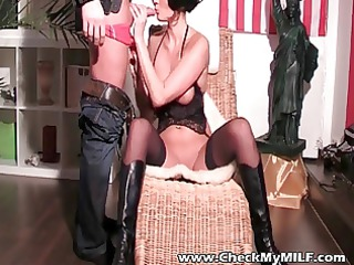 hot d like to fuck doxy in nylons ans underware