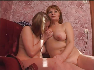 russian mama and hotty 114 of 38