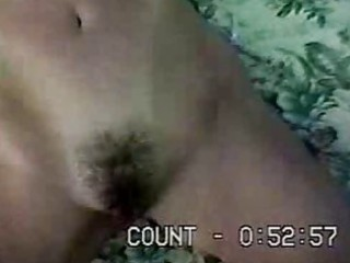 funny amateur mamma homemade sex tape