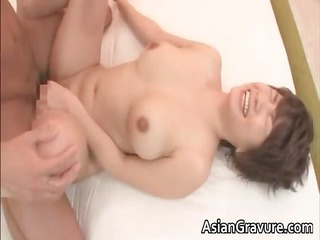 lascivious oriental d like to fuck receives