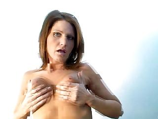 lustful cougar mother i banging