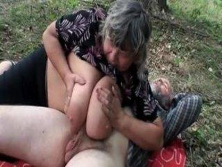 enchanting granny 55