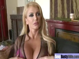 breasty hawt milfs get drilled hard video-89