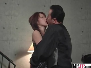 hawt asian hot d like to fuck get hard cock vid-06