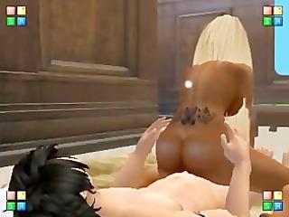 sexy piercing penis 5
