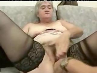 mature copulates youth older older porn granny