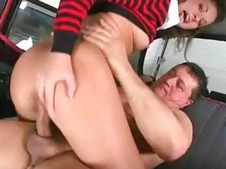 nasty nubiles fucking grandpas