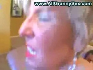 mama engulf and fuck