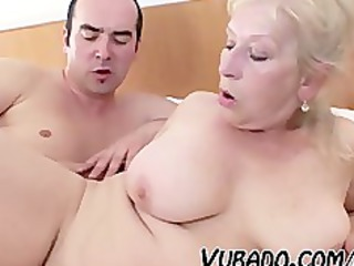 excited mature vubado pair sex