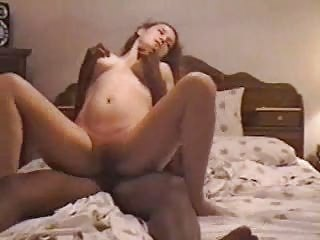 floozy wife gets creampied by bbc #14.eln
