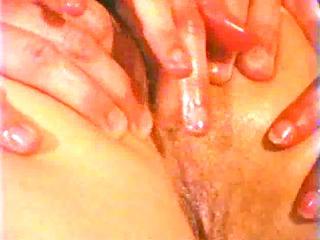 lili marlene (forbidden desire) (scene 8) (91091)