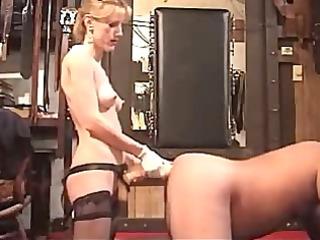 older amateur woman id like to fuck doxy goddess