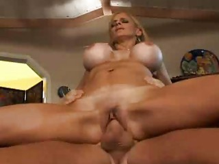 busty aged pecker riders